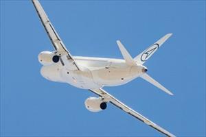 Máy bay SSJ-75 của Nga sẽ hoàn thành vào năm 2024