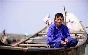 Sự cố Formosa khiến hàng chục ngàn người mất việc