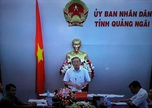 Trung Quốc tăng tàu hải cảnh, tàu cá vào vùng biển Việt Nam