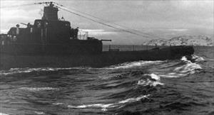 Sự thật về kế hoạch dùng nam châm chống lại tàu ngầm Liên Xô của NATO