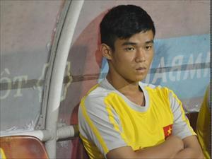 Chủ tịch CLB Đà Nẵng: Thái Sung phải trách mình trước
