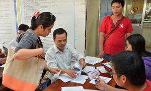 Nguyên nhân khiến thất nghiệp ở Việt Nam nóng bỏng