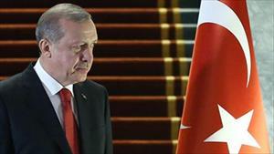 Thế giới nói gì trước lời xin lỗi của Thổ Nhĩ Kỳ với Nga?