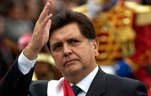 Vụ cựu tổng thống Peru tự sát: Thư tuyệt mệnh hé lộ nguyên nhân
