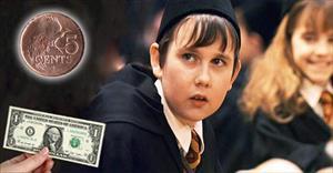 Cậu bé khờ khạo chọn 5 cent thay vì 1 đô la, cả trường chế nhạo, còn cậu… trở thành Tổng thống Mỹ