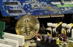 Trung Quốc sắp xóa sổ ngành công nghiệp khai thác tiền ảo
