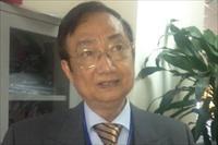 """Doanh nhân Việt kiều Mỹ Trần Văn Khoát:  """"Có thêm tình yêu quê hương, doanh nhân chắc chắn thành công"""""""