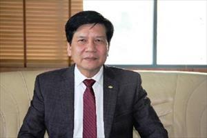 """Ông Trần Ngọc Hà – cựu Chủ tịch VEAM bị bắt và vụ cả nghìn chiếc ô tô bị """"ế"""""""