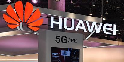 Đại sứ Trung Quốc đe dọa Đức nếu gạt Huawei khỏi thị trường 5G