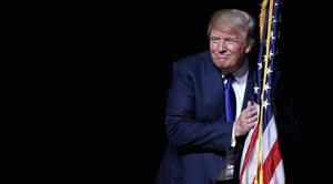 Những ai không thể là người Mỹ xét theo kế hoạch nhập cư mới của Tổng thống Trump?