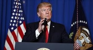 Tình tiết bất ngờ hé lộ bản chất thực sự cuộc tấn công Syria của Mỹ