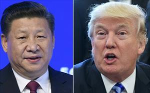 Cố vấn Mỹ: Mỹ đang bước vào cuộc chiến kinh tế với Trung Quốc