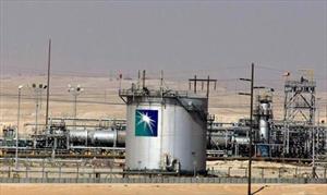 Nga nhiều khả năng không nhất trí cắt giảm thêm sản lượng dầu