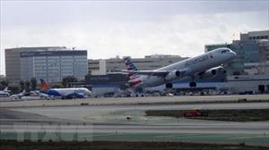 Nga gia hạn thỏa thuận cho phép máy bay Mỹ bay qua không phận