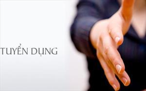 Công ty dệt may Hướng Dương (tỉnh Tula) tuyển nhân viên