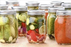7 thói quen ăn uống thường thấy là nguyên nhân gây ra 7 loại ung thư