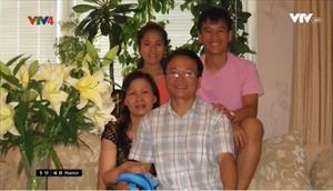 Vai trò gia đình trong thành tích học tập của thế hệ trẻ người Việt tại Nga