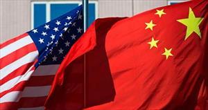 """Mỹ - Trung: Cuộc """"đổi chỗ"""" lạ lùng"""