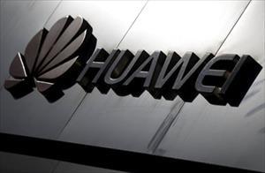Mỹ cảnh báo Brazil về mối lo ngại an ninh liên quan đến Huawei