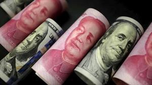 Trung Quốc tìm cách giảm phụ thuộc vào USD
