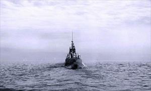 Nga sẽ trục vớt tàu ngầm Mỹ