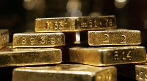 Nga giảm dự trữ USD để quay sang đồng Nhân dân tệ, Euro và vàng