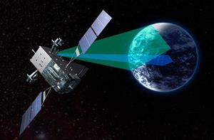 Mỹ chế tạo hệ thống vệ tinh hồng ngoại mới để vô hiệu hóa tên lửa Nga