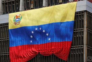 Venezuela tố cáo trụ sở ngoại giao tại Mỹ bị chiếm giữ trái phép