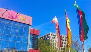 Liên doanh Nhà Viethaus tại Đức lỗ 363 tỷ đồng
