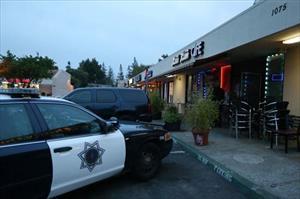 Cảnh sát Mỹ bắt giữ hàng chục đối tượng phạm tội người Việt ở California