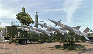 Việt Nam cơ động hóa thành công tổ hợp tên lửa Pechora-2TM