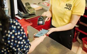 VinMart, VinMart+ đặt mục tiêu tham vọng thành nhà bán lẻ số 1 Việt Nam với 10.000 siêu thị: Canh bạc lớn hay tầm nhìn của người khổng lồ?