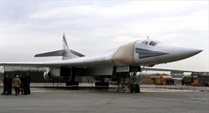 Vì sao Nga phải triển khai máy bay ném bom chiến lược tới Syria?