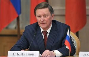 Nga đã rót hàng trăm tỷ giúp Ukraine