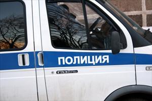 Moskva: Cướp lộng hành ở Liublino