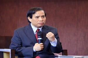 Tham gia tới 16 hiệp định thương mại tự do, Việt Nam có quá