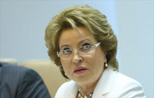 Nga nêu ý tưởng dùng đồng tiền chung với Belarus
