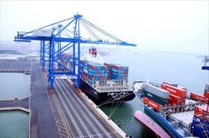 Việt Nam thúc đẩy hợp tác kinh tế với Trung Đông - Bắc Phi