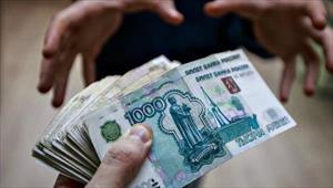 Nga: Cần có thu nhập bao nhiêu cho cuộc sống bình thường của một gia đình?