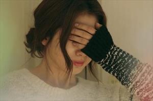 Trái tim phụ nữ héo mòn vì những thất vọng nhỏ...