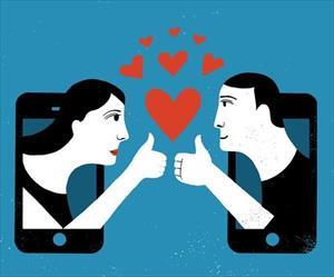 Những cô gái độc thân thuê bạn trai ảo để tâm sự ở Trung Quốc