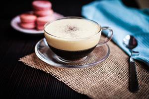 Các nước trên thế giới uống cà phê như thế nào?