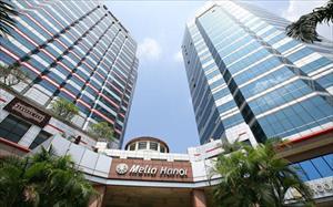 """Bất ngờ """"ông chủ"""" Công ty nước sạch Sông Đà là đại gia BĐS sở hữu khách sạn Melia cùng hàng loạt đất """"vàng"""" tại Hà Nội"""